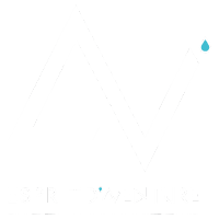 Esprit d'Aventure, Canyoning, Escalade et Via ferrata en Savoie (73) et Haute-Savoie (74)